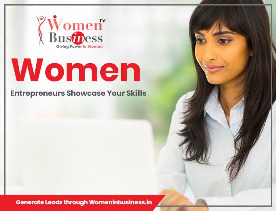 womenentrepreneursskills-gharsenaukri
